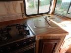 1981_auburn-al-kitchen