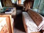 1981_auburn-al-sofa