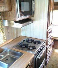 1981_lasvegas-nv_kitchen