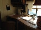 1983_trenton-fl_kitchen