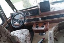1984_terrehaute-in_driveseat