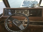 1986_klamathfalls-or_steering