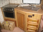1987_bend-or-kitchen