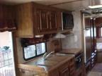 1987_redding-ca-kitchen