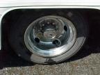 1987_redding-ca-wheel