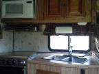 1987_somerset-ky_kitchen