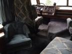 1988_siouxfalls-sd_seat
