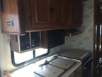 1989_poynette-wi-kitchens