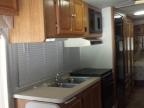 1991_picayune-ms_kitchen