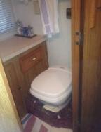 1992_ellendale-mn_bathroom