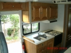 1993_carlsbad-ca_kitchen