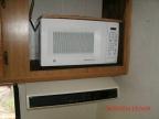 1993_carlsbad-ca_oven