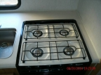 1993_carlsbad-ca_stove