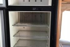 1994_elcajon-ca-fridge