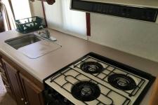 1994_elcajon-ca-kitchen