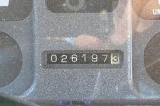 1994_elcajon-ca-meter