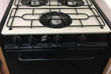 1994_elcajon-ca-stove
