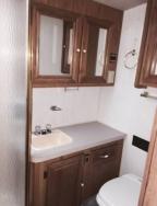 1994_bernhards-ny_bathroom