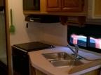 1994_garner-nc_kitchen