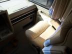 1995_carson-nv_seats