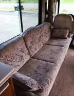 1996_hamburg-sofa
