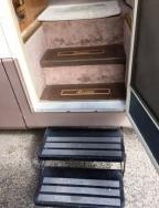 1996_hamburg-stair