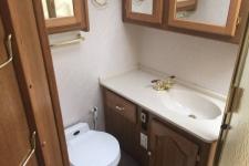 1997_anderson-sc_bathroom