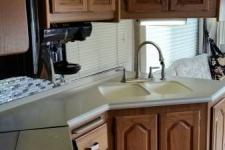 1997_citruscounty-fl_kitchen