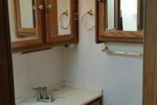 1997_citruscounty-fl_toilet