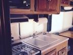 1997_kingston-ok_kitchen