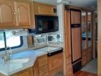 1998_gray-me_kitchen