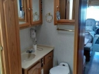 1998_latham-mo_bathroom