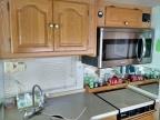 1998_latham-mo_kitchen