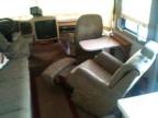 1998_prairieville-la-seats