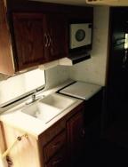 1999_ardmore-ok_kitchen