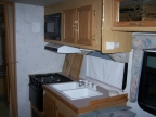 1999_delta-oh_kitchen