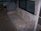 1999_delta-oh_sofa
