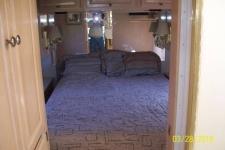 2000_burlington-ia-bed