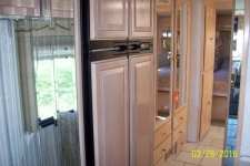 2000_burlington-ia-fridge