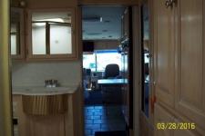 2000_burlington-ia-inside
