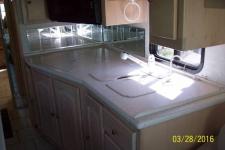 2000_burlington-ia-kitchen