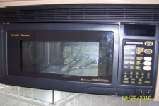 2000_burlington-ia-oven