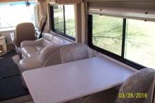 2000_burlington-ia-seat