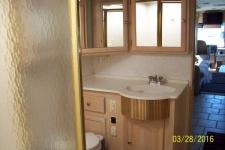2000_burlington-ia-toilet