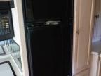 2000_winfield-pa-fridge