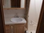 2000_winfield-pa-toilet