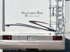 2000_alexandercity-al-back