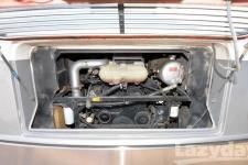 2000_anchorage-ak-engine