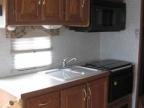 2000_conway-ar_kitchen