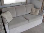 2000_conway-ar_sofa